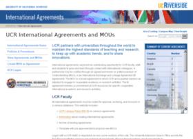 ucx.ucr.edu