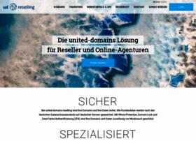 ud-reselling.com