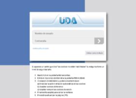 uda.campusinstituto.com.ar