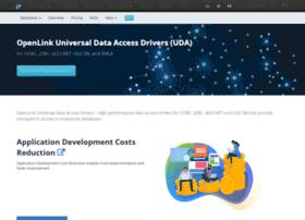 uda.openlinksw.com