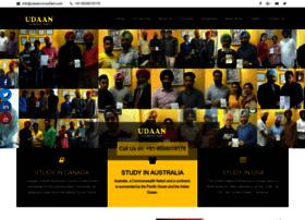 udaanconsultant.com