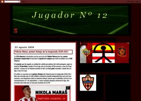 udalmeriaellobo.blogspot.com.es