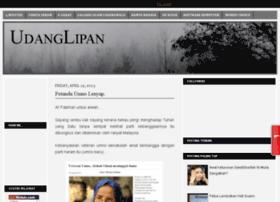 udanglipan.blogspot.com