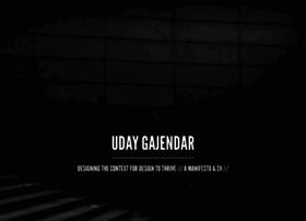 udanium.com