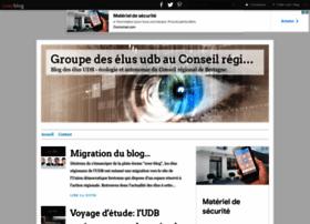 udb-regionbretagne.over-blog.com