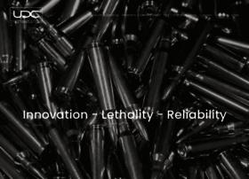 udcusa.com