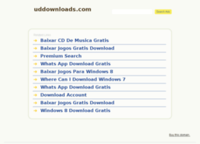 uddownloads.com
