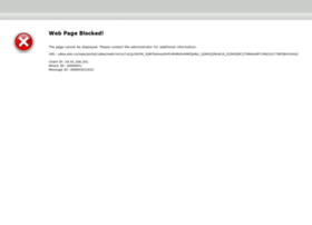 udea.edu.co