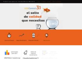 udecontrol.es