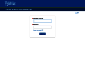 udel.instructure.com