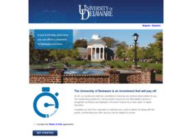 udel.studentaidcalculator.com