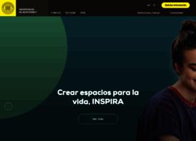 udem.edu.mx
