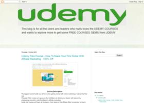 udemy-free-course.blogspot.co.uk