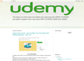 udemy-free-course.blogspot.in