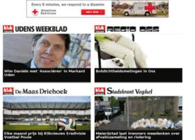 uden.kliknieuws.nl