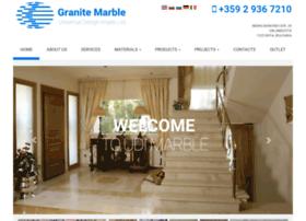 udi-marble.com