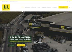 udiaco.com.br