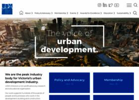 udiavic.com.au