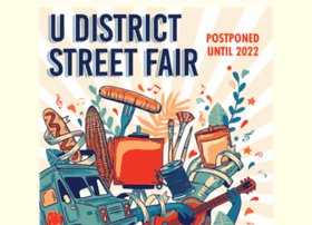 udistrictstreetfair.org