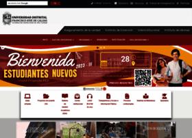 udistrital.edu.co