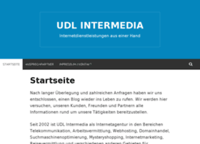 udl-intermedia-group.com