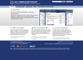 udl-toolkit.cast.org