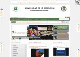 udla.edu.co