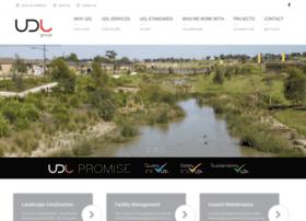 udlgroup.com.au