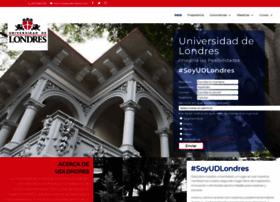 udlondres.com
