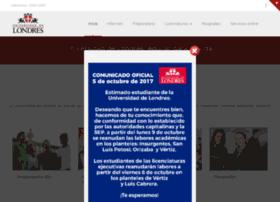 udlondres.edu.mx