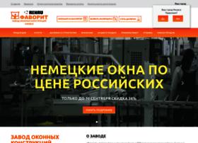 udm-okna.ru