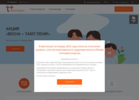 udm.esplus.ru