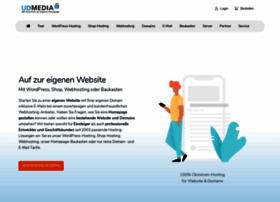 udmedia.de