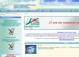 udmurt.regiontrud.ru
