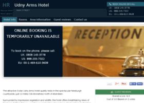 udny-arms.hotel-rv.com