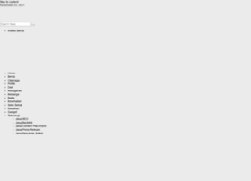 udoctor.co.id
