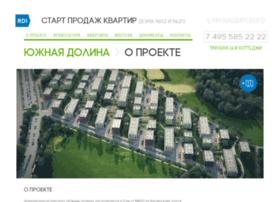 udolina.ru