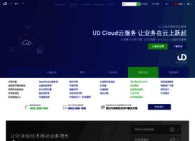 udomain.com.hk