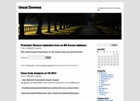 udonmez.wordpress.com