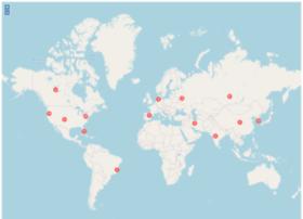 udoska.ru