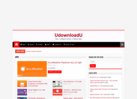 udownloadu.com