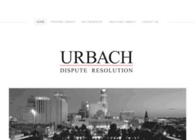 udrokc.com