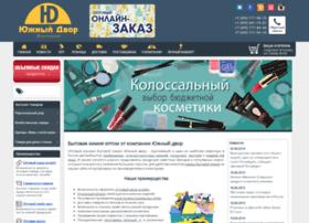 udshop.ru