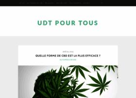 udtpourtous.fr