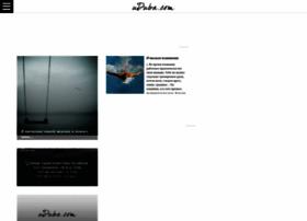 uduba.com