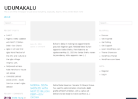 udumakalu.wordpress.com