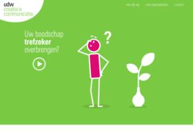 udw.nl