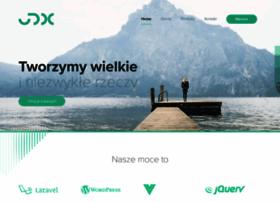udx.pl