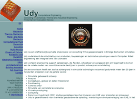 udy.be