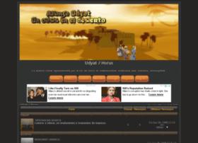udyat-alianza.foroactivo.net